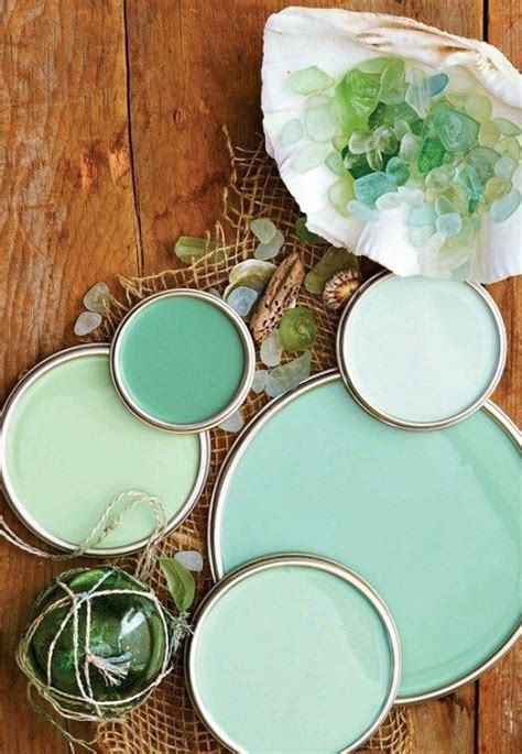 25 best ideas about green color schemes yellow furniture inspiration paint