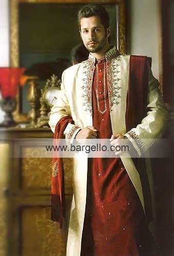 pakistans  sherwani drappers  tailors  karachi