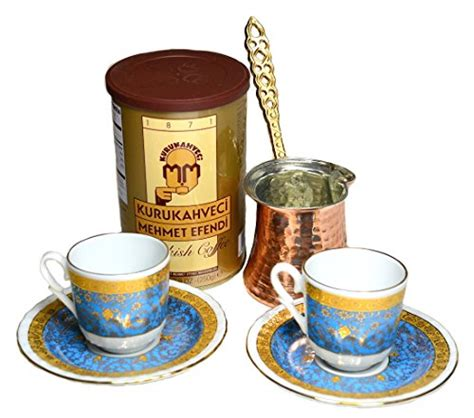 Approved third parties also use these tools in connection with our display of ads. 23 Best and Coolest Turkish Coffee Cups Sets