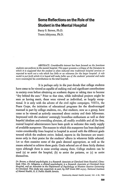 Essay on steele and his essays how to write a journal article pdf science case studies for high school management assignment uum management assignment uum