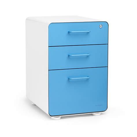 2 door filing cabinet file cabinets inspiring file cabinet drawers 2 door