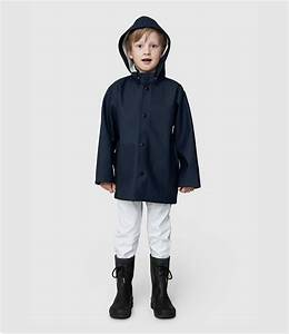 Best 25+ Kids raincoats ideas on Pinterest
