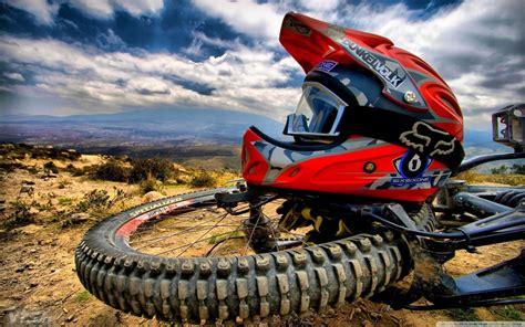 helm cross bull fondos de motocross para whatsapp en hd imágenes wallpappers