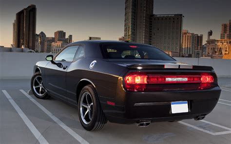modern muscle cars popular prize for lotteries stangtv