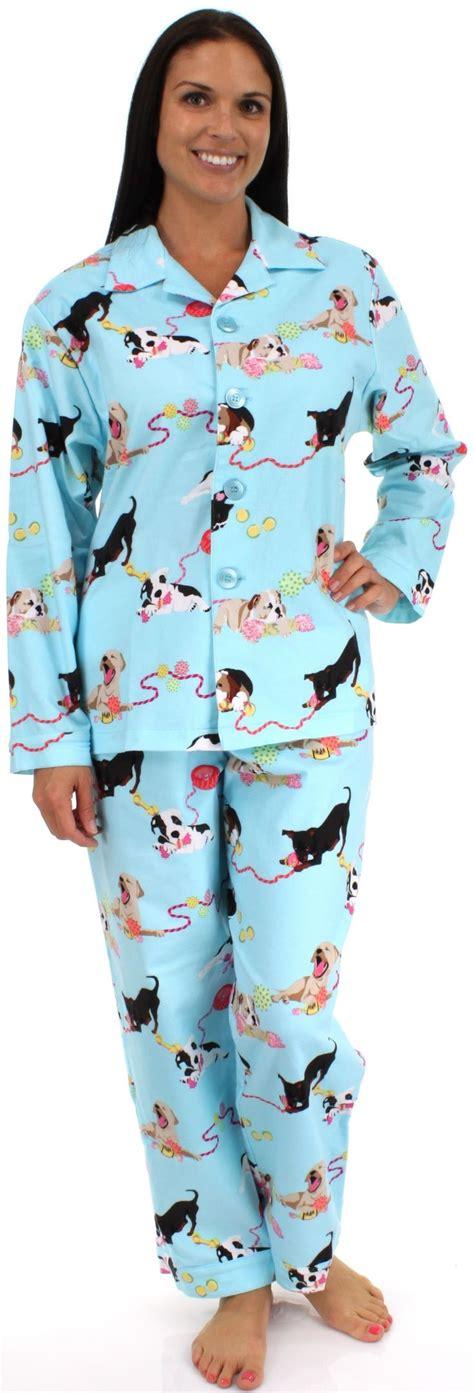 womens cat pajamas 291 best images about pajamas on pajamas