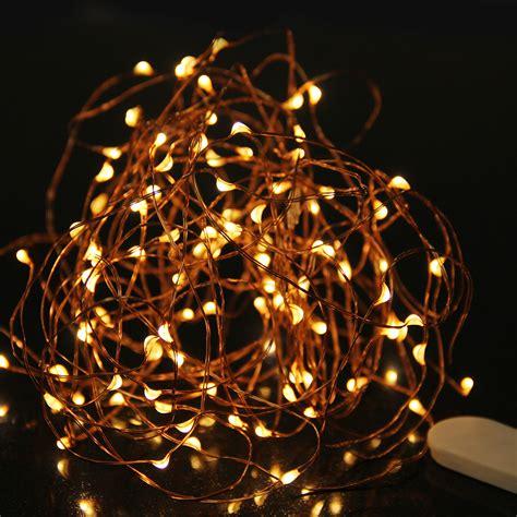 fairy lights buy online buy wholesale cr2032 battery led light from china cr2032 battery led light