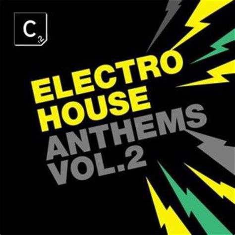 House Best Albums Electro House Classics Vol2 (2009