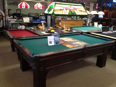olhausen pool table models olhausen floor model closeout billiards and barstools