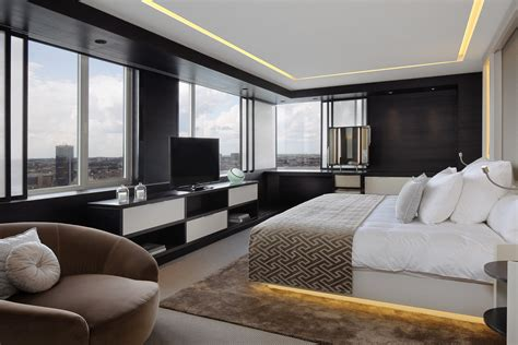 chambres de luxe awesome chambre de luxe moderne contemporary ridgewayng