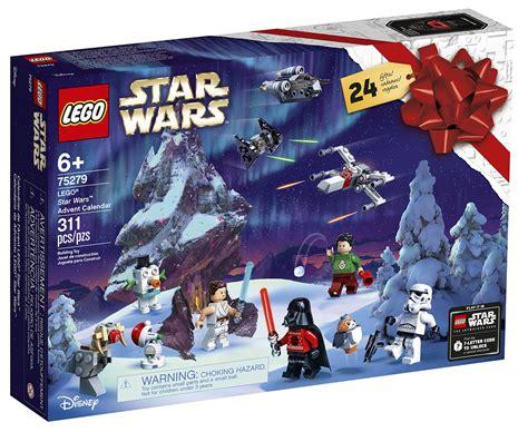 star wars lego sets   clone wars  galaxys