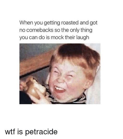 Girl Wtf Meme - funny girl memes and roast memes of 2016 on sizzle