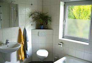 Sichtschutz Fenster Bad : sichtschutzfolie f r fenster 23 praktische vorschl ge ~ Sanjose-hotels-ca.com Haus und Dekorationen