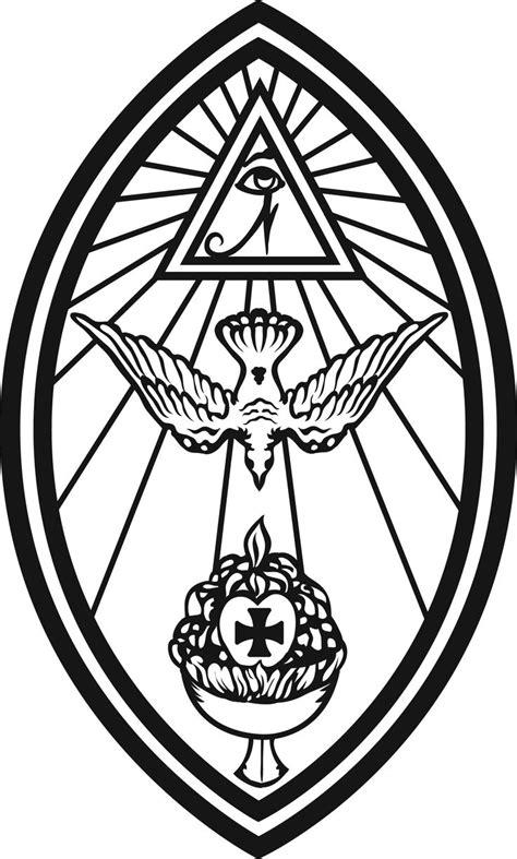 pin  jan peter semmel  art   holy spirit