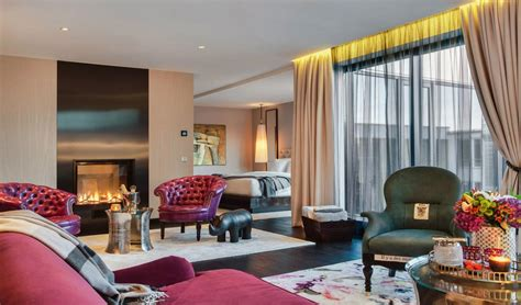 hotel berlin hotels zoo suites star five luxury germany telegraph expensive most penthouse