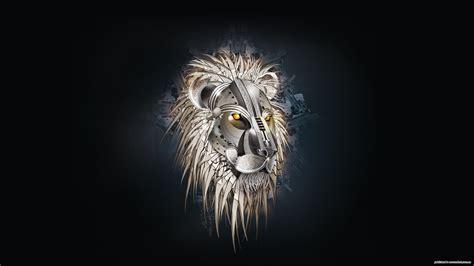 Best Wallpaper amazing lion