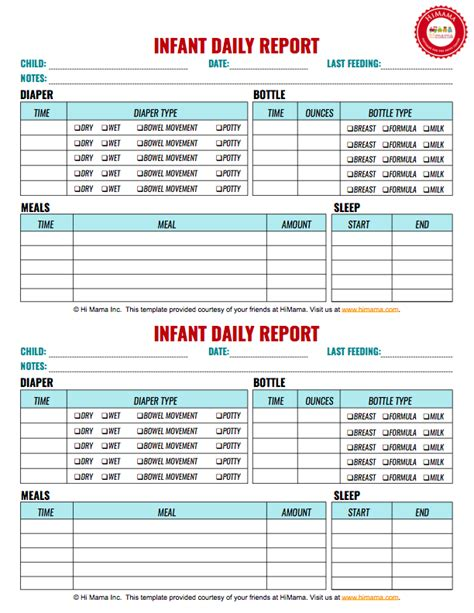 himama daycare daily sheets reports forms and 114 | xinfant daily reports 2.png.pagespeed.ic.g3PAec1 N5