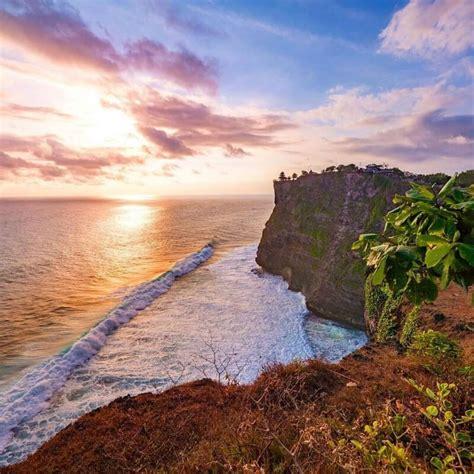 Boat Tour Uluwatu by Perama Tour Daily Tours Bali Uluwatu Sunset Tour