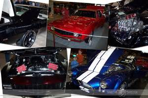 Fast Five Movie Cars