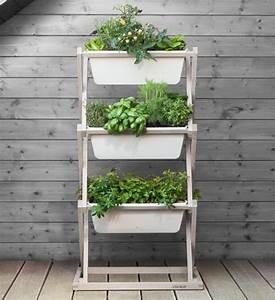 Vertikaler Garten Kaufen : vertikale garten indoor ~ Lizthompson.info Haus und Dekorationen