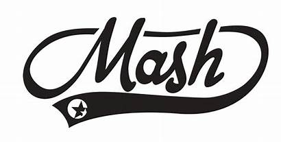 Mash Bike Logos Motors Moto Motorcycles Za