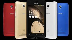 Flashing Asus Zenfone 4s T00q  A450cg  Work