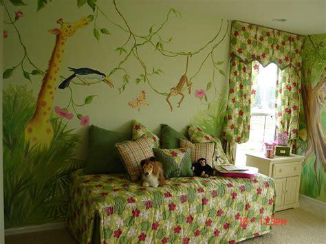 Murals For Kids Rooms 2017  Grasscloth Wallpaper