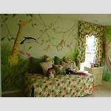 Tumblr Bedrooms Wall | 1280 x 960 jpeg 318kB