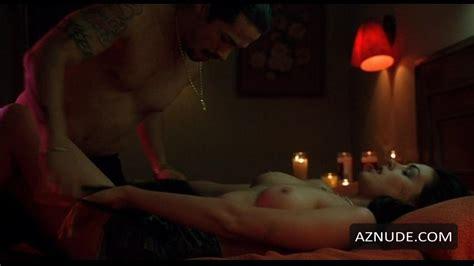 FREDDY RODRIGUEZ Nude AZNude Men