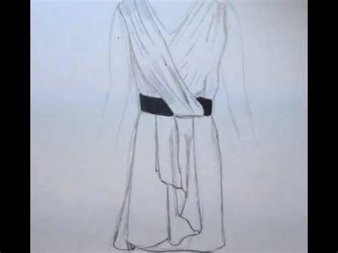 draw  dressstep  stepeasyslowwith pencilfor