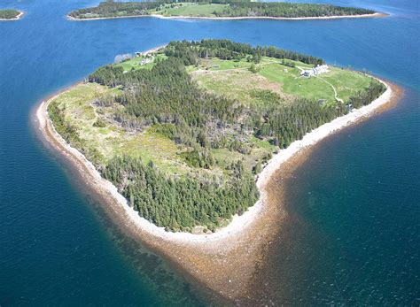 Private Islands For Sale, Private