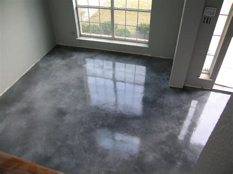 floors for your home flooring concrete floor and glass window plus concrete