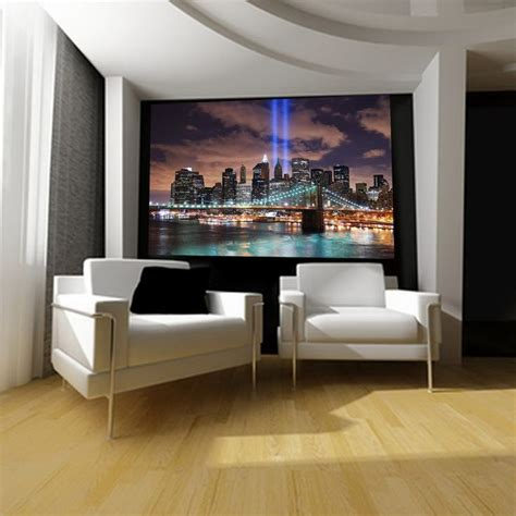 New York City Bedroom Requirements Best 25 City Theme Bedrooms Ideas On