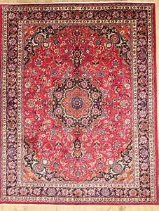 Teppich 400 X 400 : nomaden orientalisch teppich 392 x 305 cm carpet stuff to buy pinterest orientalischer ~ Whattoseeinmadrid.com Haus und Dekorationen