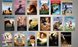 Horse Movies 2014