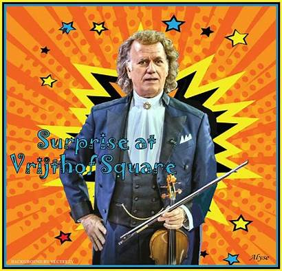 Wallpapers Andre Rieu Quotes Alyse