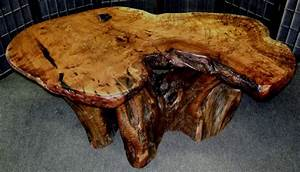redwood burl lookup beforebuying With redwood coffee table for sale