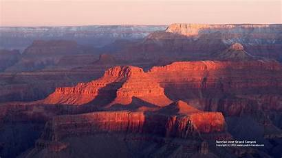 Canyon Grand Microsoft Wallpapers Office 1920 1200