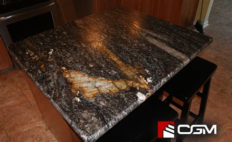 cianitus blue classic granite kitchen countertops