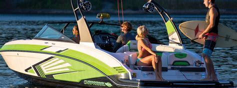 How To Winterize A Boston Whaler Jet Boat by New Used Boats For Sale In Michigan Yacht Brokerage