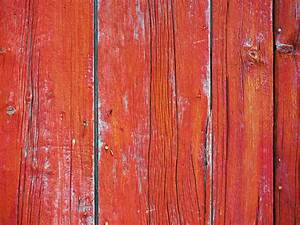 free images texture plank floor wall rustic red With barn board planks