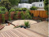 patio design pictures Patio Materials and Surfaces | HGTV