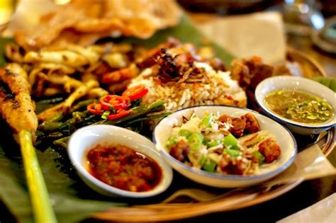 cuisine balinaise cooking classes abroad travel for taste