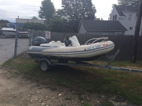 Zodiac Boats For Sale Maine by Small Boats For Sale In South Portland Maine