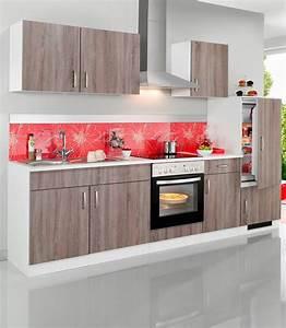 Küchen Otto Versand : wiho k chen k chenzeile porto inkl elektroger te ~ Watch28wear.com Haus und Dekorationen