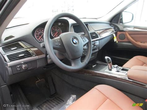 bmw x5 interior the gallery for gt bmw x5 interior 2012