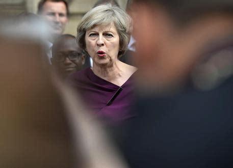 Ultimo Consiglio Dei Ministri by Brexit Ultimo Consiglio Dei Ministri Per Cameron Domani