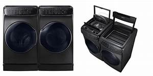 Zwei Waschmaschinen An Einen Abfluss : ces 2017 tag 5 haushaltshilfen mesh netzwerk und gadgets ~ Michelbontemps.com Haus und Dekorationen