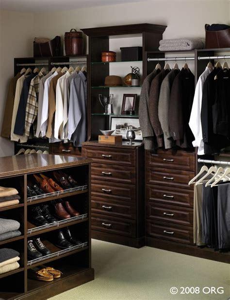 25 best ideas about closet on mens closet