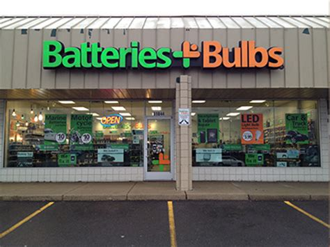 roseville batteries plus bulbs store phone repair