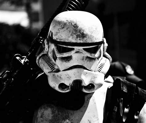 Star Wars Wallpapers uhd images   HD Wallpapers , HD ...
